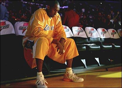 Lakers Locker Room Drama Julius Randle