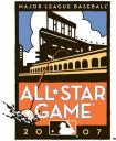 All Star game…