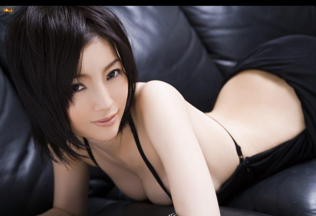 foto-foto/gambar cewek sexy dan Gadis cantik, cewek china atau indo, Foto Artis Jepang dan indonesia, Cewe Sexy ber bikini, Cewek SMA