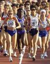 Reiko Tosa - Japan's last real shot at a medal