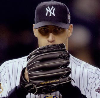 http://withmalice.files.wordpress.com/2008/07/andypettitte33.jpg