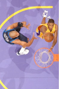 83010497AB023_Mavs_Lakers